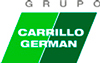 LOGO CARRILLO GERMAN